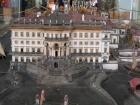 Le Palais Borromée